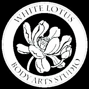 whitelotuslogo2014-300x300