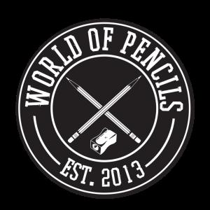 world of pencils logo