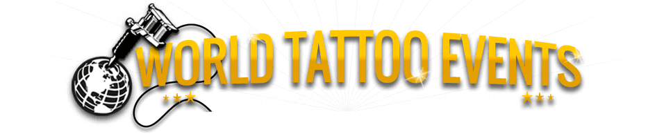 World-Tattoo-Events-Off-Logo-2015