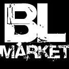 Black Label Market