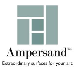 Ampersand_logo_WEB