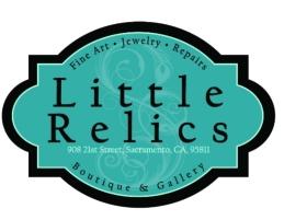 Little Relics
