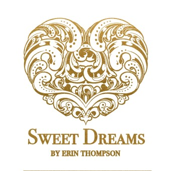 Sweet Dreams Art logo